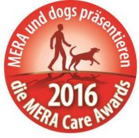 MERA Care Awards 2016