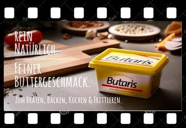 Butaris Packshot