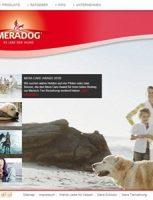 MERA Website UHLIG PR MERA Care Award
