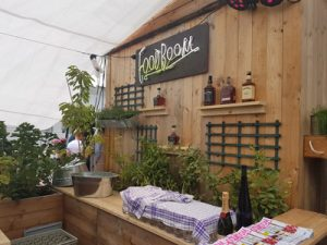 Foodboom, Festival, Food-Trends, Uhlig PR